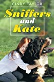 Sniffers and Kate