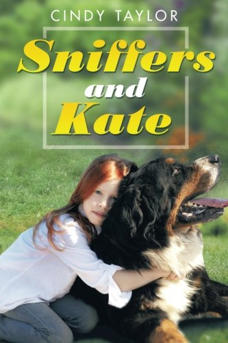 Sniffers and Kate PDF