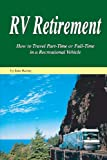 RV Retirement, Jane Kenny, 1885464126