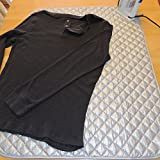 "Extra Large Insulated Ironing Mat (35"" X 28"")"