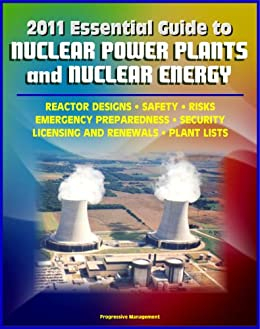 how to prepare for a nuclear power plant emergency