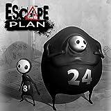Escape Plan - PS Vita [Digital Code]