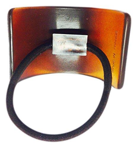 Buy tie clip brands