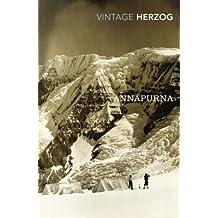 Annapurna: The First Conquest of an 8000-Metre Peak