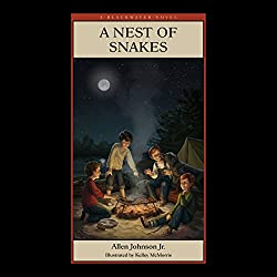 A Nest of Snakes