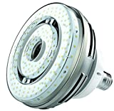 Halco HID115/850/MV2/EX39/LED 84101 LED 115W 5000K HID HIGH BAY RETROFIT EX39 NON-DIMMABLE 120-277V ProLED