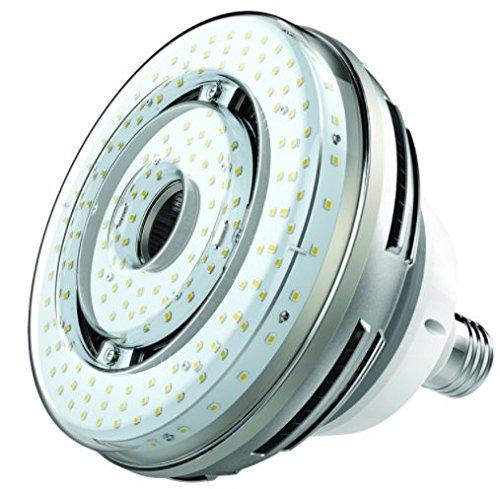 Halco HID115/850/MV2/EX39/LED 84101 LED 115W 5000K HID HIGH BAY RETROFIT EX39 NON-DIMMABLE 120-277V ProLED by Halco