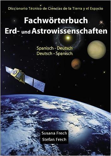 dictionaries book download websites