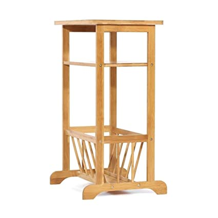 Magnificent Amazon Com Lucidz Lap Snack Table Side Sofa Table Console Unemploymentrelief Wooden Chair Designs For Living Room Unemploymentrelieforg