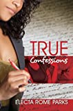 img - for True Confessions book / textbook / text book