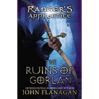 The Ruins of Gorlan: Book 1 Kindle Edition Deals