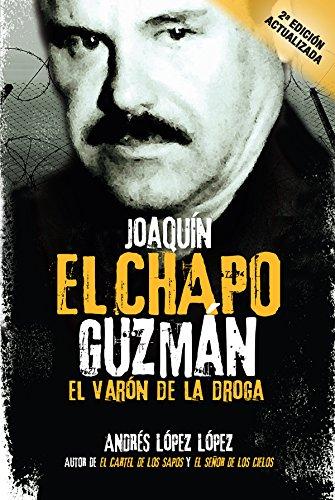 Joaquín