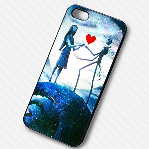 Everlasting love never end pour Coque Iphone 6 et Coque Iphone 6s Case M6U1MQ