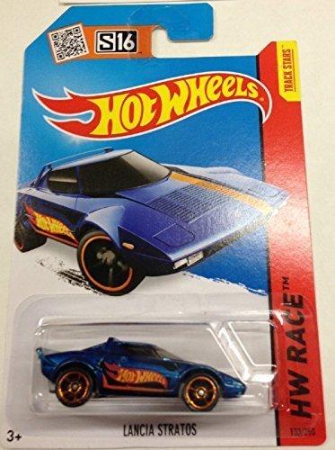 hot-wheels-2015-hw-race-lancia-stratos-blue-die-cast-vehicle-133-250