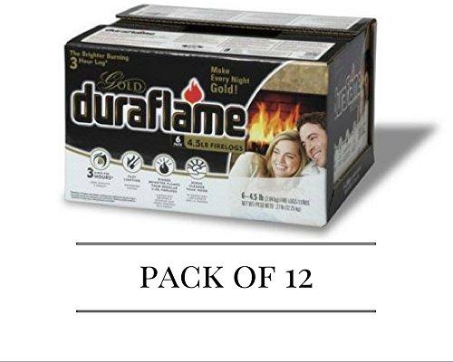 duraflame-4577-ultra-premium-firelogs-45-pound-12