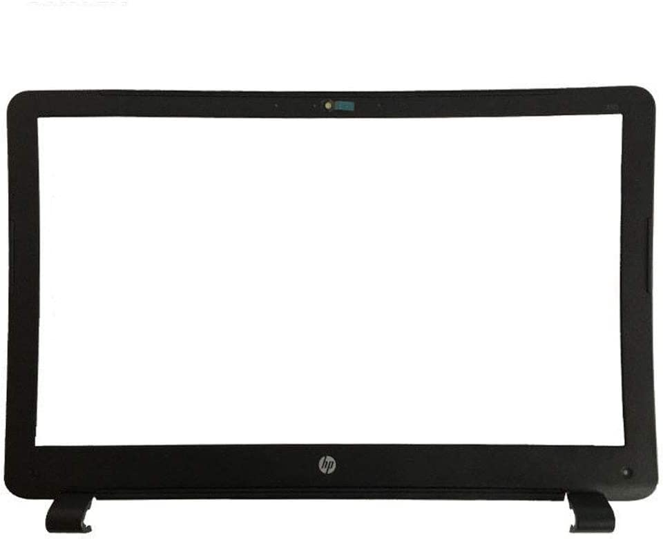 New Laptop Replacement Parts Fit HP 350 G1 355 G1 350 G2 758057-001 758055-001 (LCD Front Bezel Cover Case)