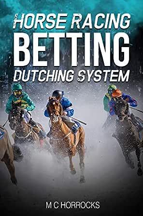 Best Dutching System