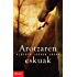 Arotzaren eskuak (Literatura)