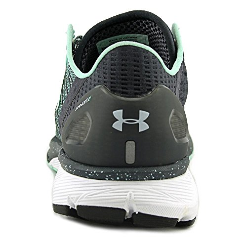 Under Armour Charged Bandit 2 Women's Zapatillas Para Correr - AW16 Cys-Sty-Cys