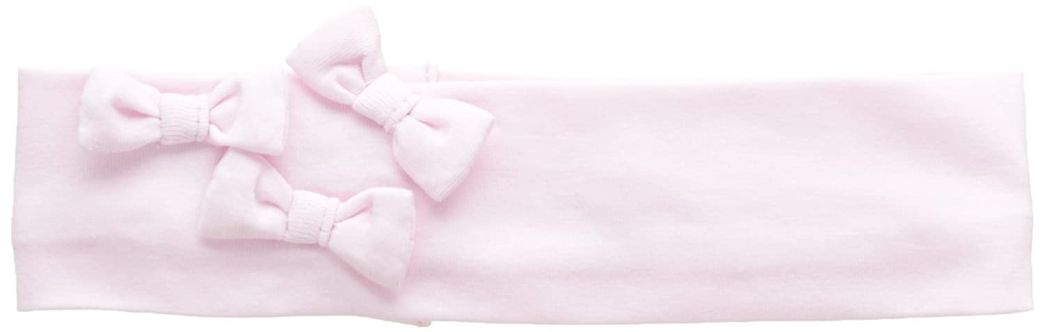 Absorba Very Chic Lf, Foulard Bébé Fille Absorba Boutique 9J90012