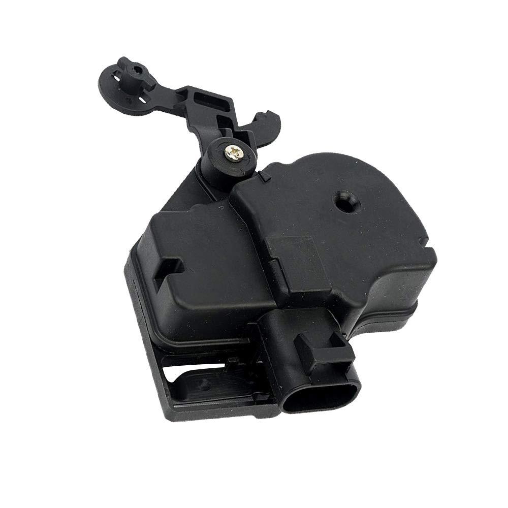 Cardex 0K2N134170A Suspension Stabilizer Bar Link