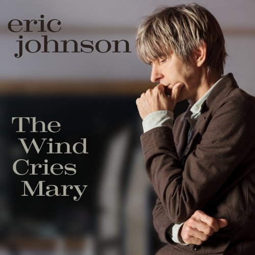 The Wind Cries Mary (Remastered)