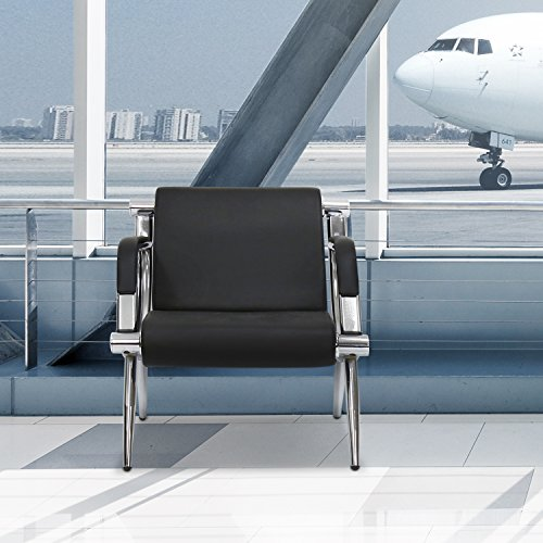 Seat Reception Chair - 2