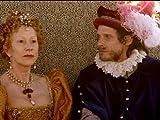 Elizabeth I (Part 1)