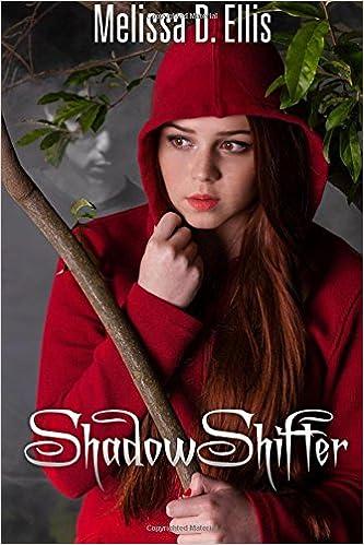 Descargar Elitetorrent Español Shadowshifter: Book One: Volume 1 Epub Libre
