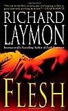 Flesh, Richard Laymon, 0843961392