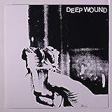 deep wound 45 rpm single