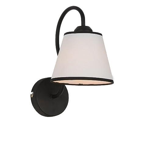Aplique de pared industrial de la vendimia Edison lámpara ...