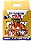 Tara Nutricare Body Grow - 1 kg (Chocolate)