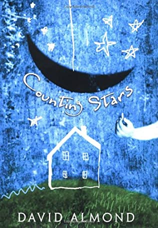 book cover of Counting Stars