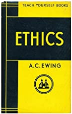second thoughts in moral philosophy routledge revivals ewing alfred c