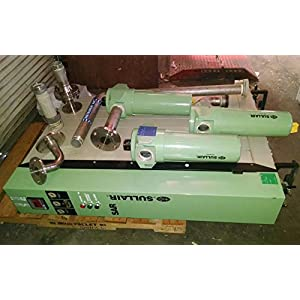 Sullair Air Dryers