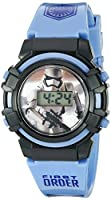 Star Wars Star Wars Kids' SWM3010 Digita...