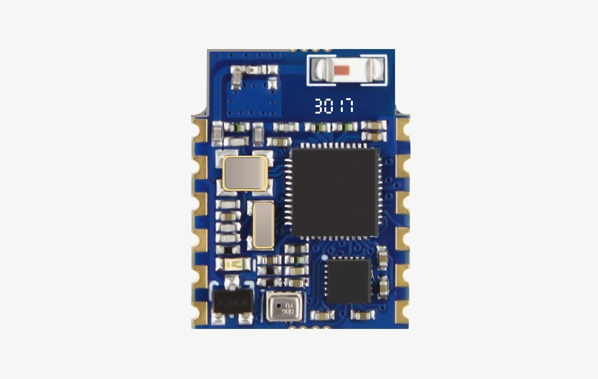 WT901BLE BLE4.0 MPU9250 ahrs inclinometer Accelerometer Gyroscope module angle output Serial port arduino android IOS