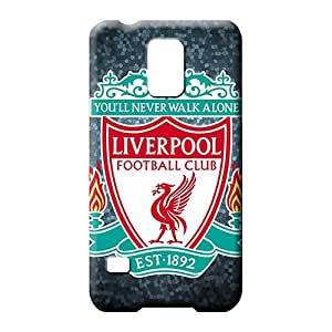samsung galaxy s5 Series Awesome Pretty phone Cases Covers phone case cover liverpool fc