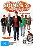 Sione's 2: Unfinished Business ( Sione's Two: Unfinished Business ) [ NON-USA FORMAT, PAL, Reg.4 Import - Australia ]