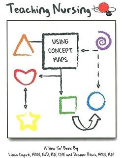 Mosbys Nursing Concept Map Creator Jean Giddens Elaine Kennedy - Nursing concept map generator