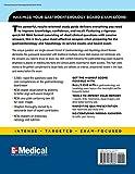 Gastroenterology and Hepatology Board