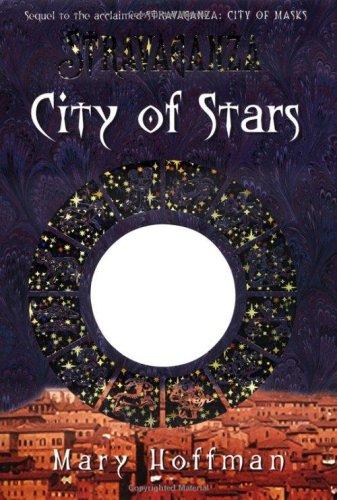 Read Online Stravaganza City of Stars PDF