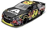Lionel Racing C245865ALJG Jeff Gordon #24 Axalta Coating Systems 2015 Chevy SS 1:64 Scale ARC HT Official NASCAR Diecast Car