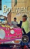 Bolivien Reisekompass. Nah dran: Mit ausführlichem Trekkingteil