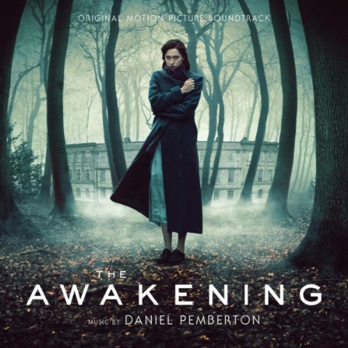 The Awakening (Original Motion...