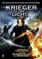 Krieger des Lichts [dt./OV]