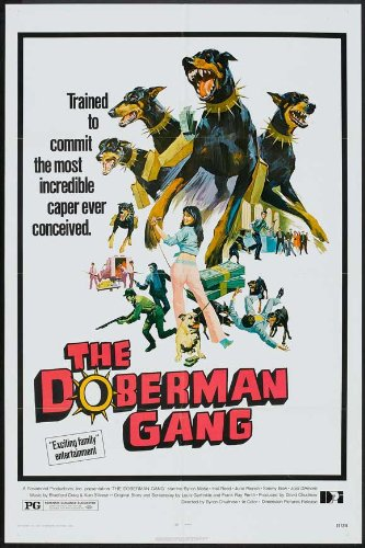 The doberman gang movie downloadgolkesgolkes by ovpilacompnothimb.