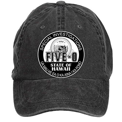 jidlg-man-cotton-hawaii-five-0-season-symbol-adjustable-baseball-cap-black