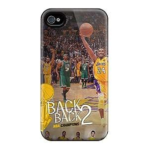 Cnm5932rekG Case Cover, Fashionable Iphone 4/4s Case - Bryant La